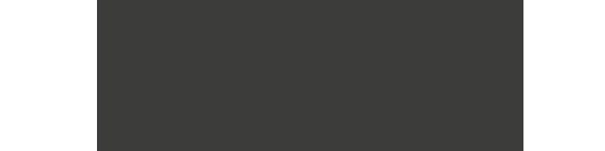 Logo Timo Sternemann - Personal Kite Coaching