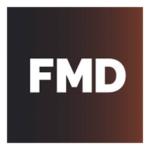 Filmemacher Deutschland Logo
